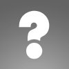 Justin-Bieber-Love-You38
