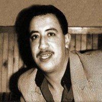 telecharger gratuitement musique arabe